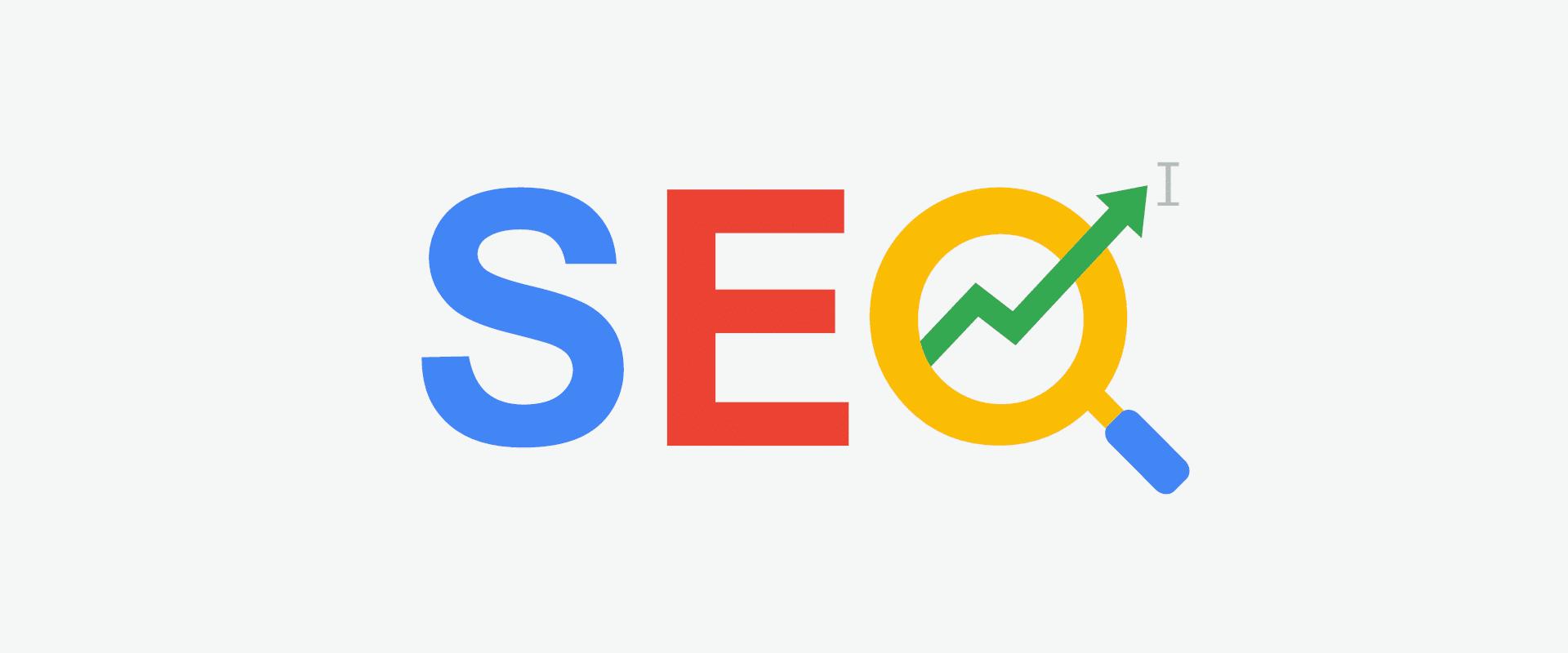 Zoekmachine optimalisatie met Google Search Console